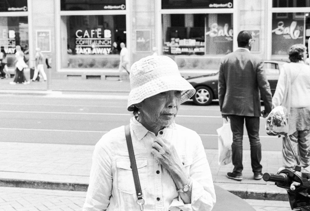 2015_07_07_400TX_Leica-23.jpg