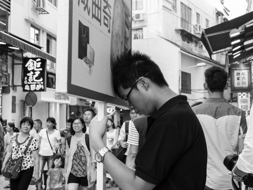 Hong Kong-31.jpg