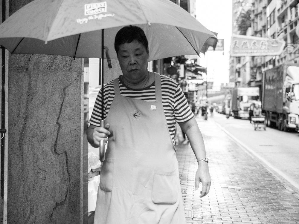 Hong Kong-28.jpg