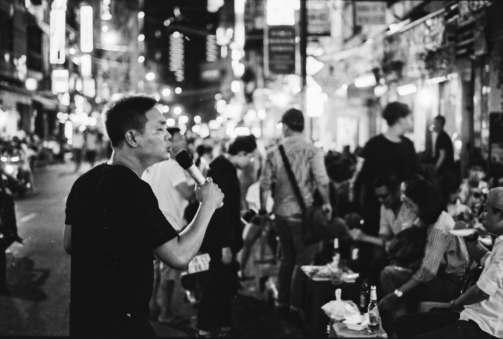 2016_09_02_LeicaM4-2_Kodak400TX_ReisVietnamTessa(3)-25.jpg