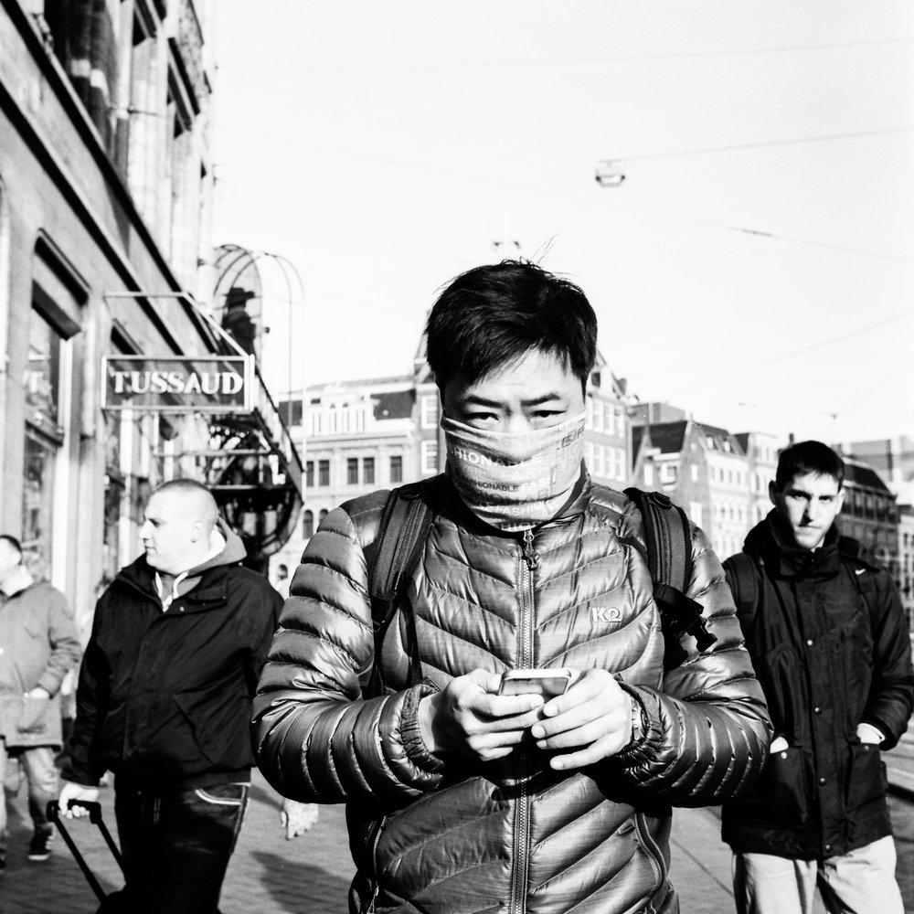 2016_11_29_Yashicamat124G_Kodak400TX-10.jpg