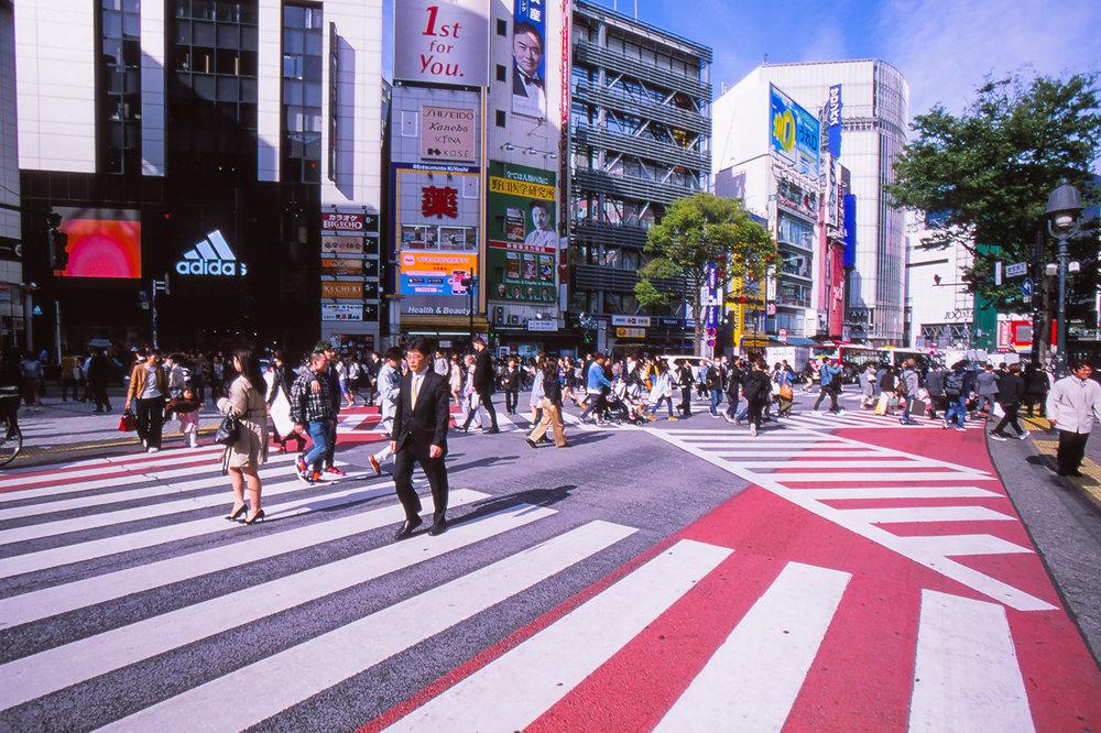 2018_04_23_EOS30_Provia100F_Tokio(3)-13.jpg