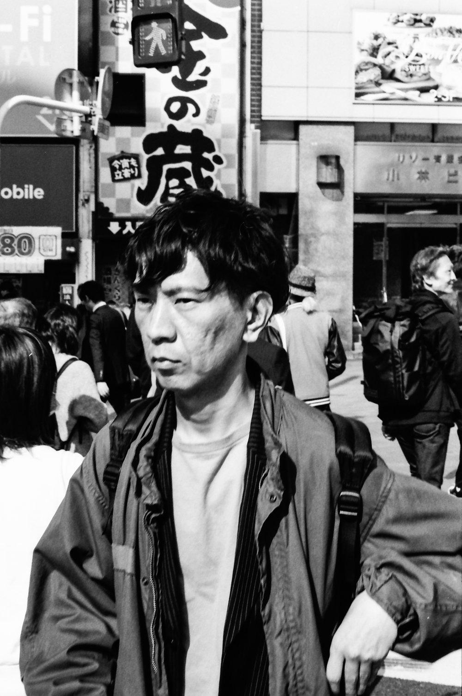 2018_04_18_LeicaM4-2_HP5-12.jpg