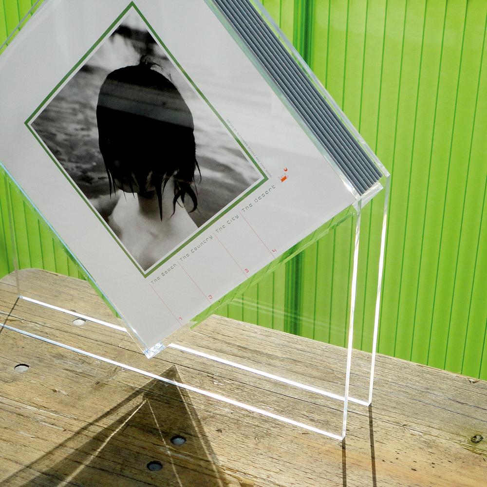 Buchgestaltung, Fotobuch, Susanne Weigelt, Leipzig