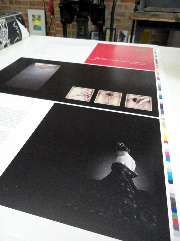gedruckt von Scancolor Leipzig