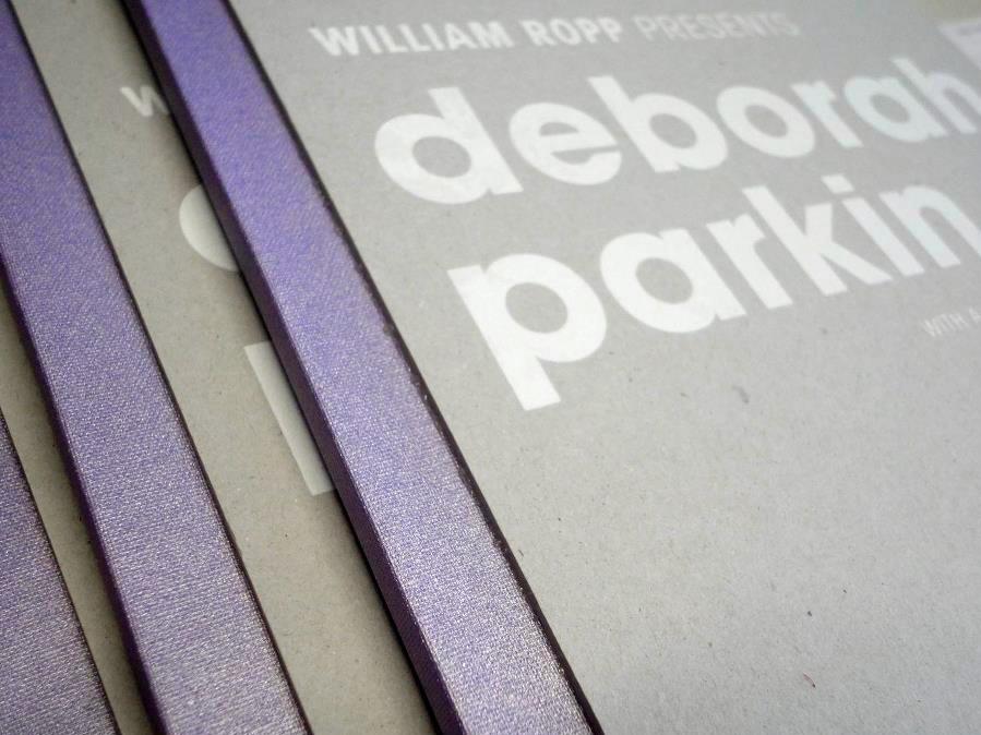 Deborah-Parkin_William-Ropp_Cover2.jpg