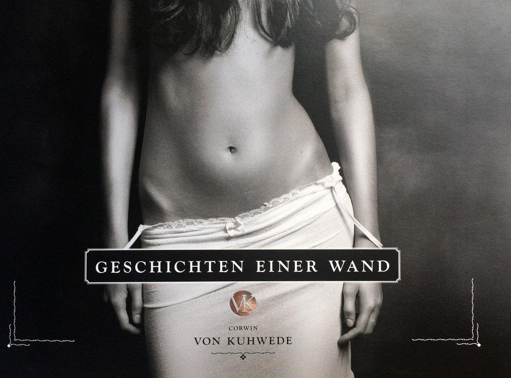 Corwin-von-Kuhwede-2.jpg