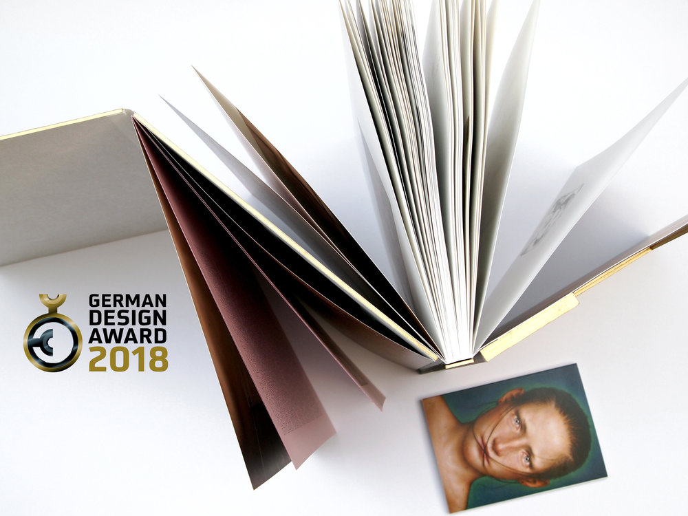 Dino_Valls_German-Design-Award-2018.jpg