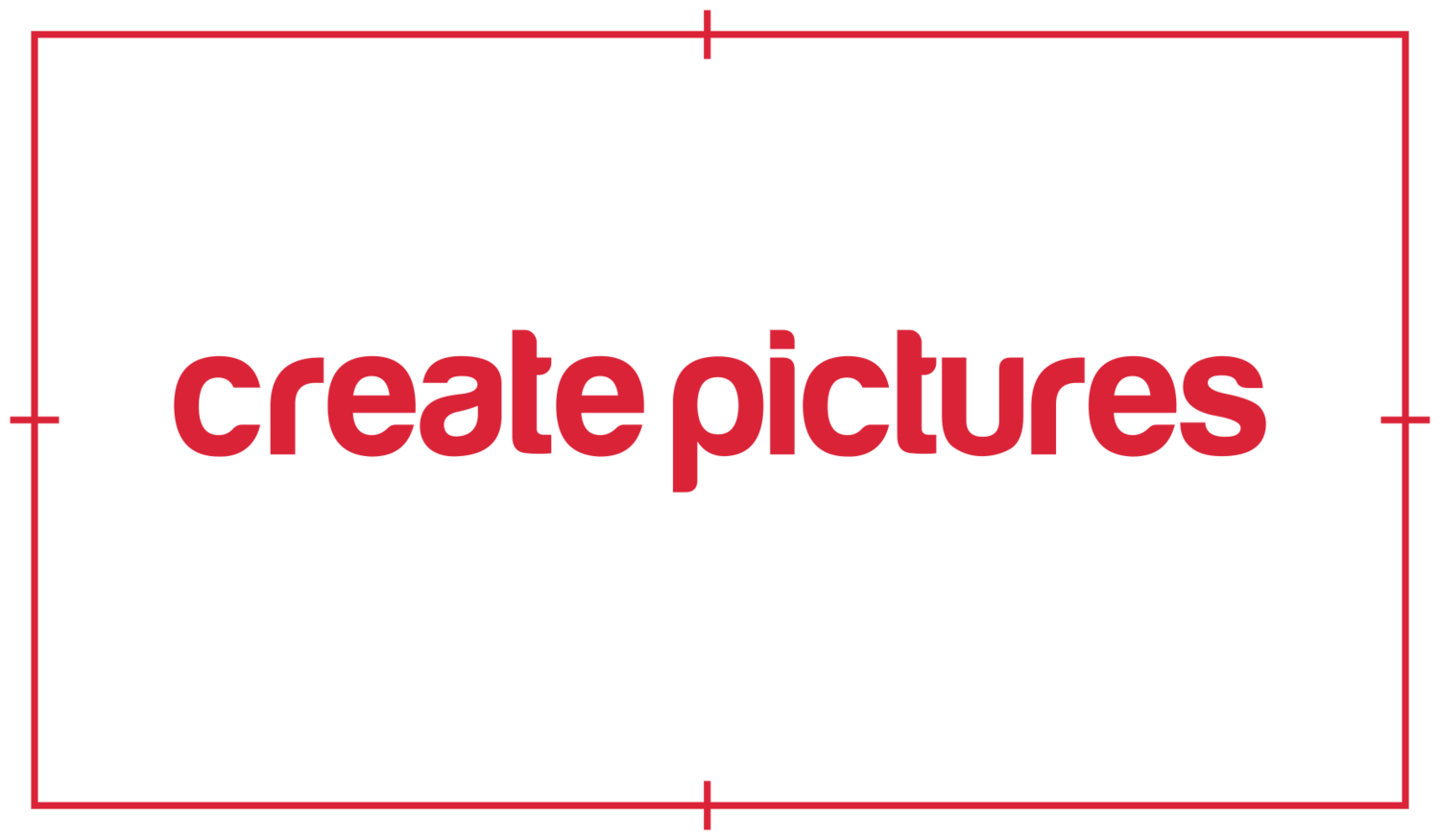 Create Pictures