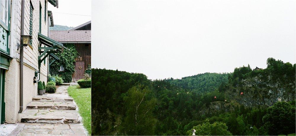 2016-06-21_0016.jpg