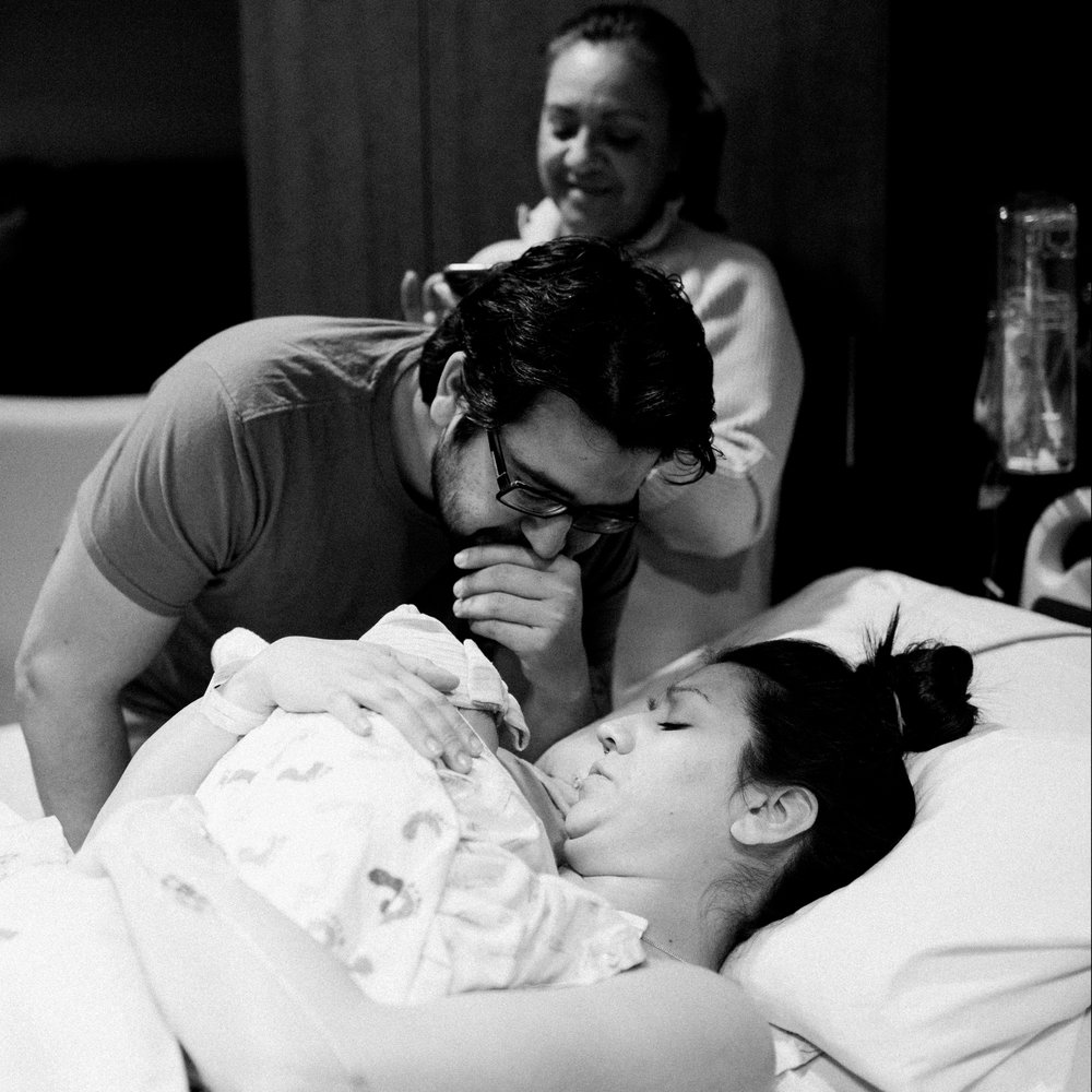 kaiserslauternbirthphotographer