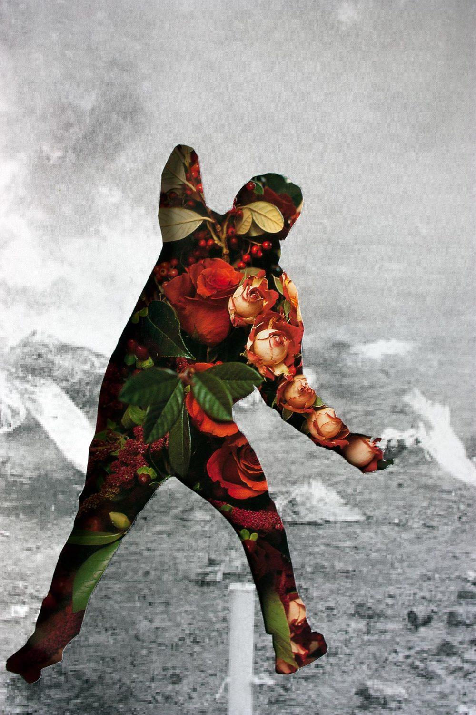 Attar Molotov II