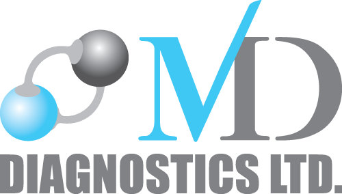 MD Diagnostics Ltd