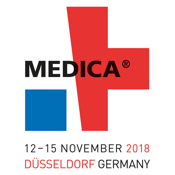 md-diagnostics-Medica-2018.jpg