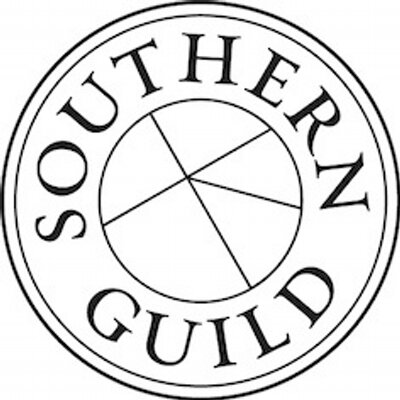 Southern guild.jpeg