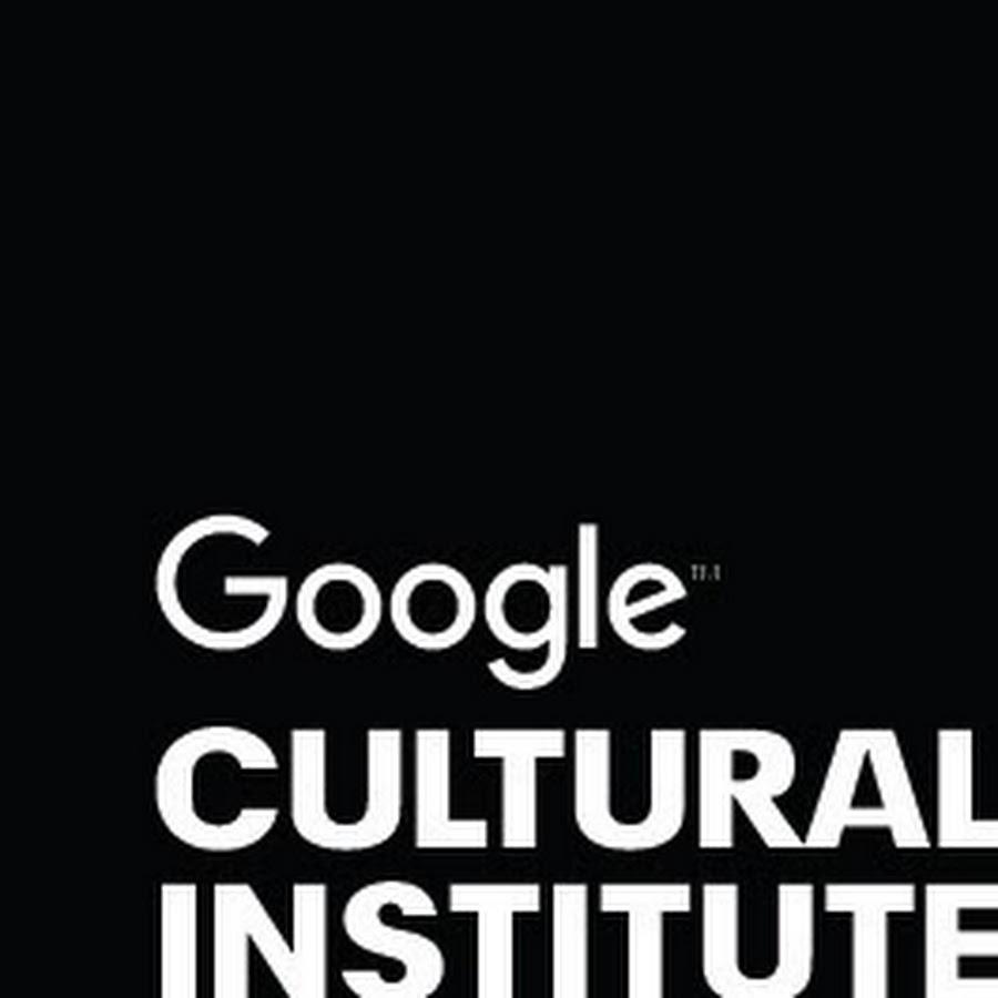 Google cultural institute.jpg