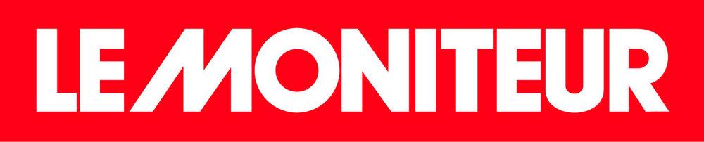 Logo-Moniteur.jpg