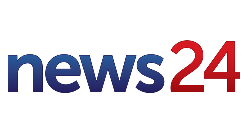 news-24-logo-article.jpg