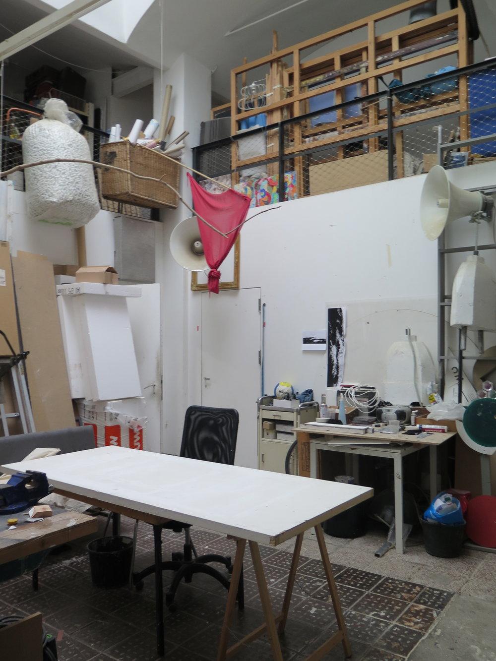 Studio Mein Blau - 3.JPG
