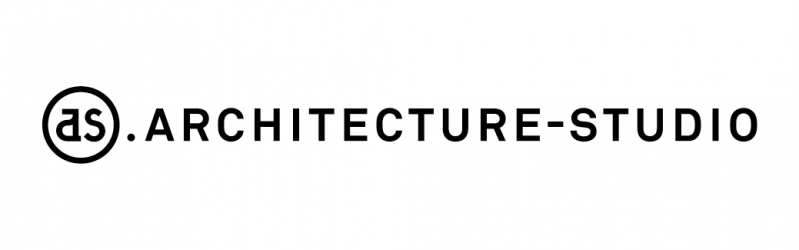 as.architecture-studio.jpg