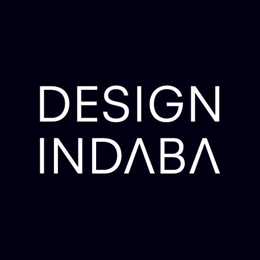 DI-logo .jpg