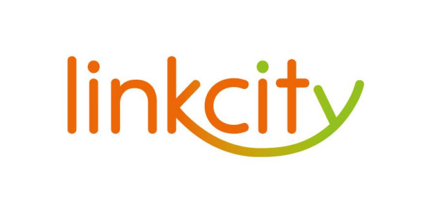 Linkcity.png