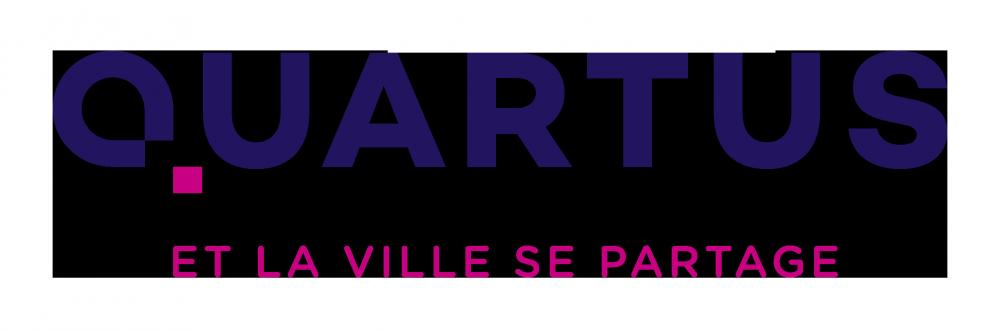 quartus-logo.png