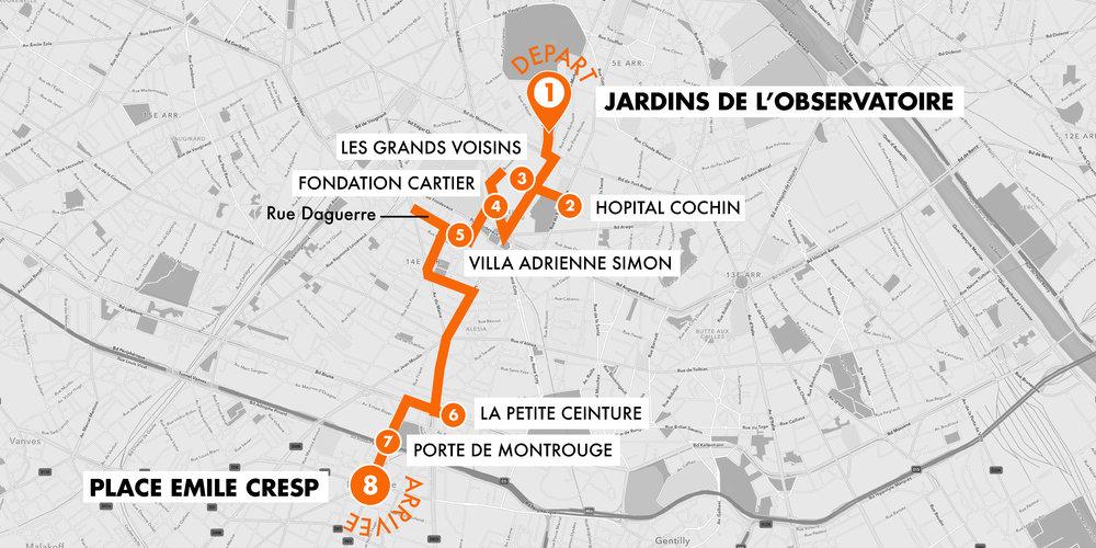 MAP NICOLAS PERIPH.jpg