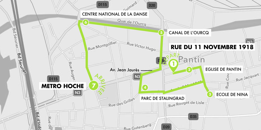 MAP PANTIN PETITE FILLE_1.jpg