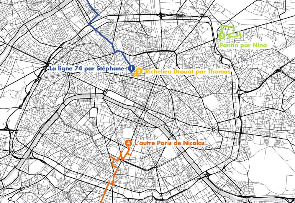 MAP Paris Street Stories-01.jpg