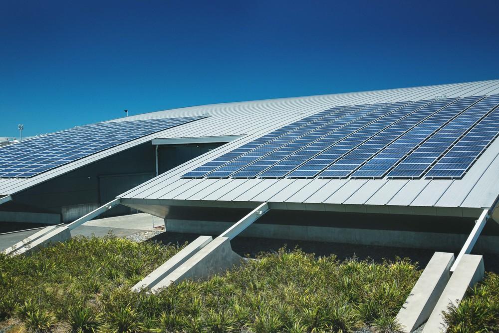 Solar Panel Installation 2-0068976.jpg