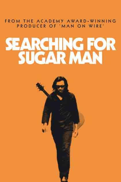 searching-for-sugar-man.jpg