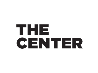 TheCenter_logo.png