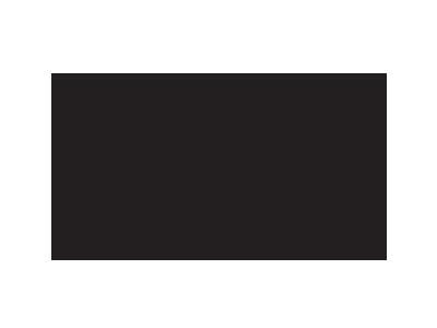 NYCDOT_Logo.png