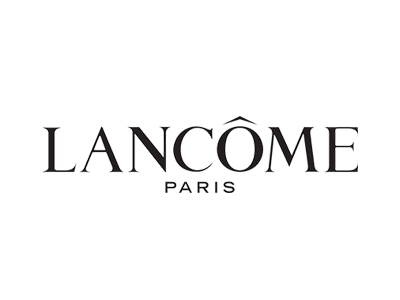 Lancome_Logo.png