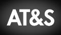 ats_logo.jpg