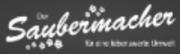 Saubermacher-Logo.jpg