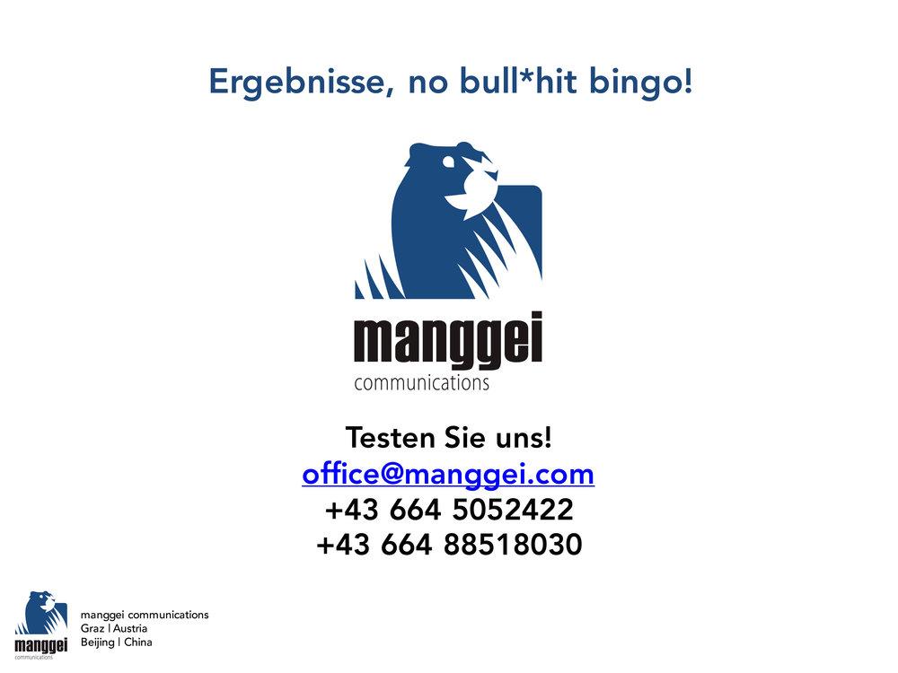 manggei_12.jpg