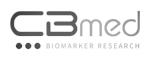 CBmed Logo