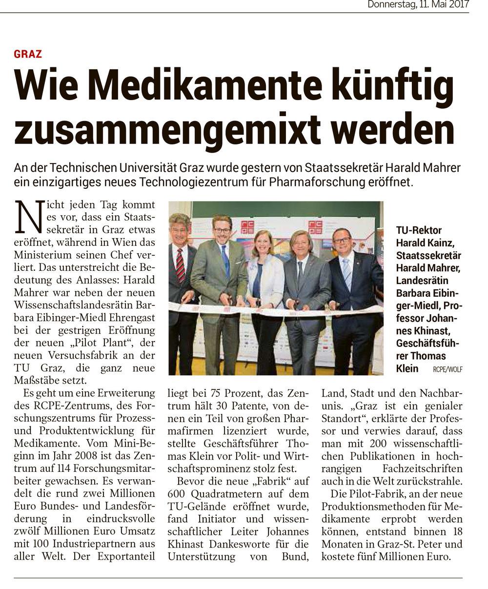 Kleine_Zeitung_Wie-Medikamente-zukünftig-zusammengemixt-werden_11052017.jpg