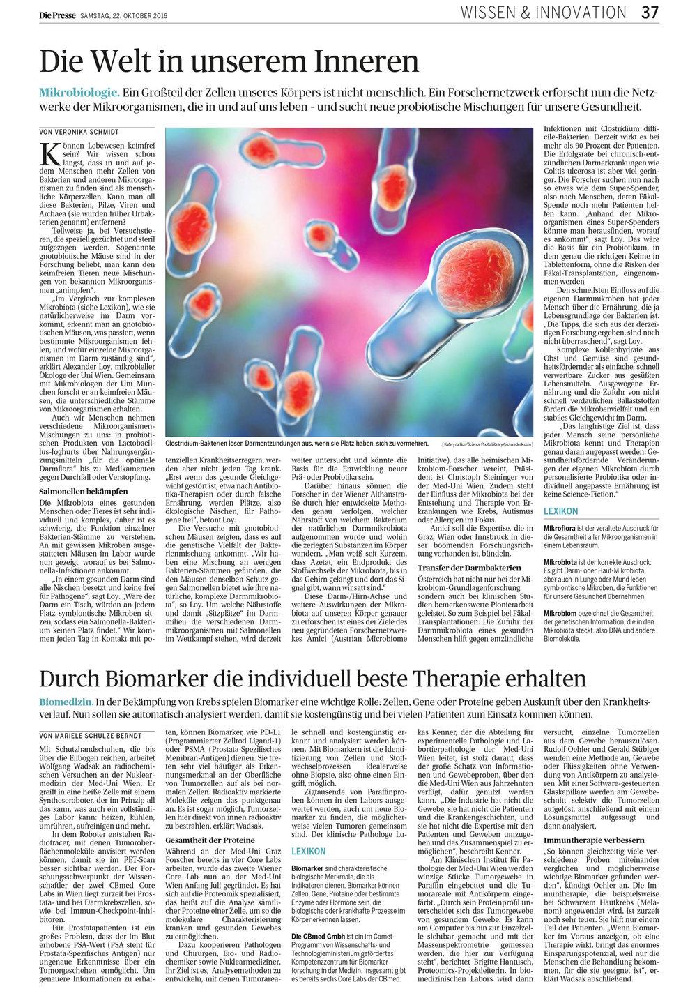 CBMed_Die_Presse_20161022_Österreich[3].jpg