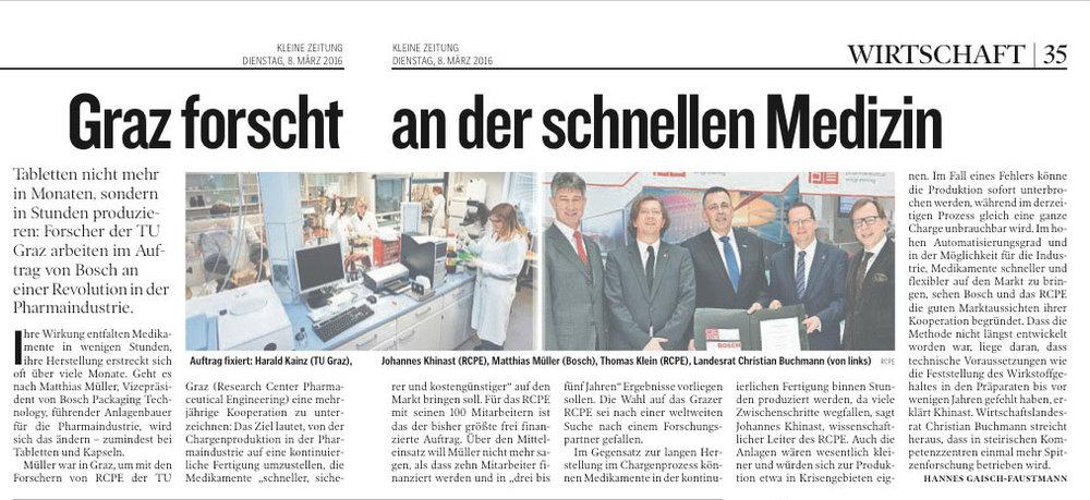 RCPE_Kleine_Zeitung_0816[3].jpg