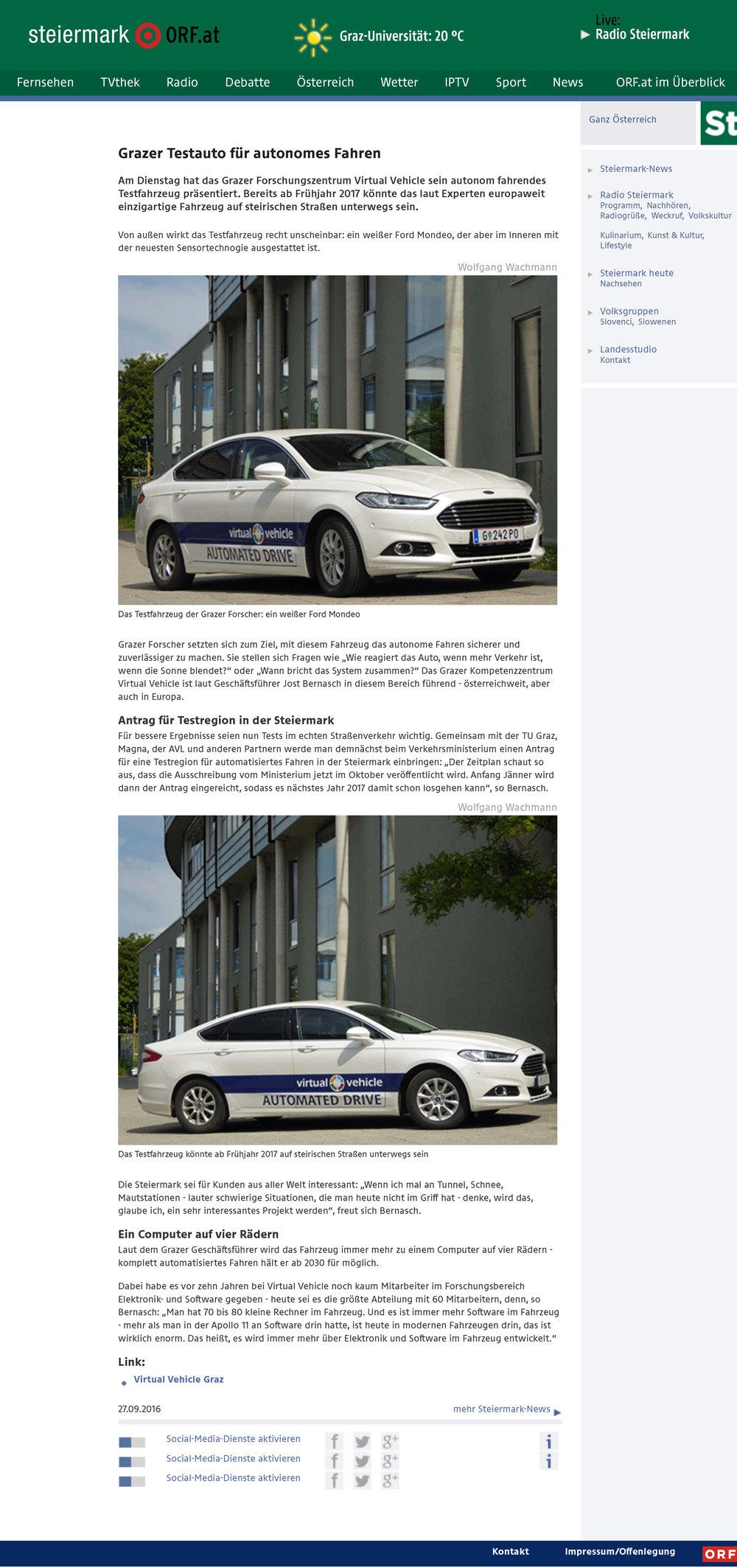 steiermark.orf.at---Grazer-Testauto-für-autonomes-Fahren---steiermark.ORF.at.jpg