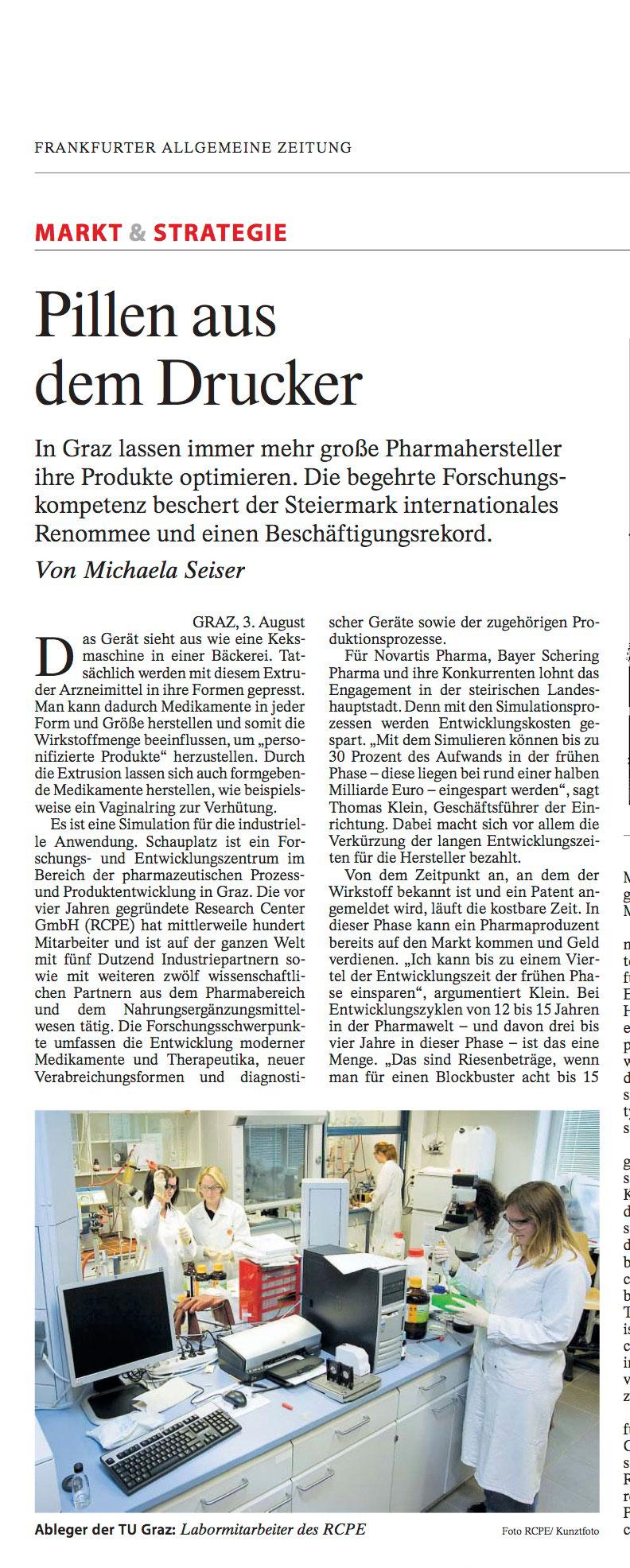 Frankfurter-Allgemeine-Zeitung---Pillen-aus-dem-Drucker---4.-August-2012-1.jpg