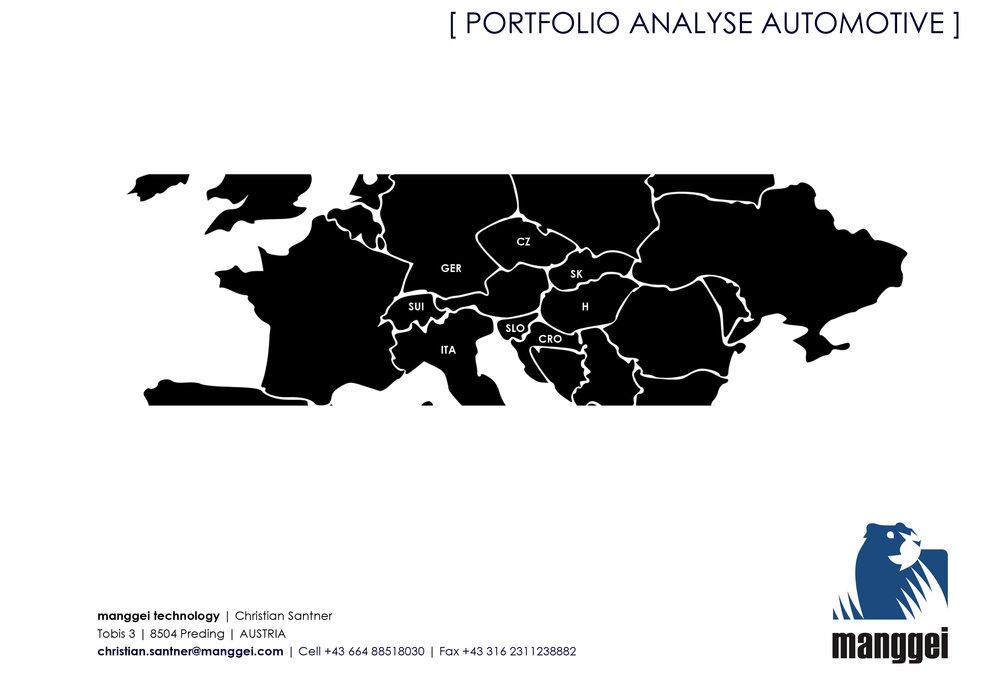 CASE-STUDY_AUTOMOTIVE-1.jpg