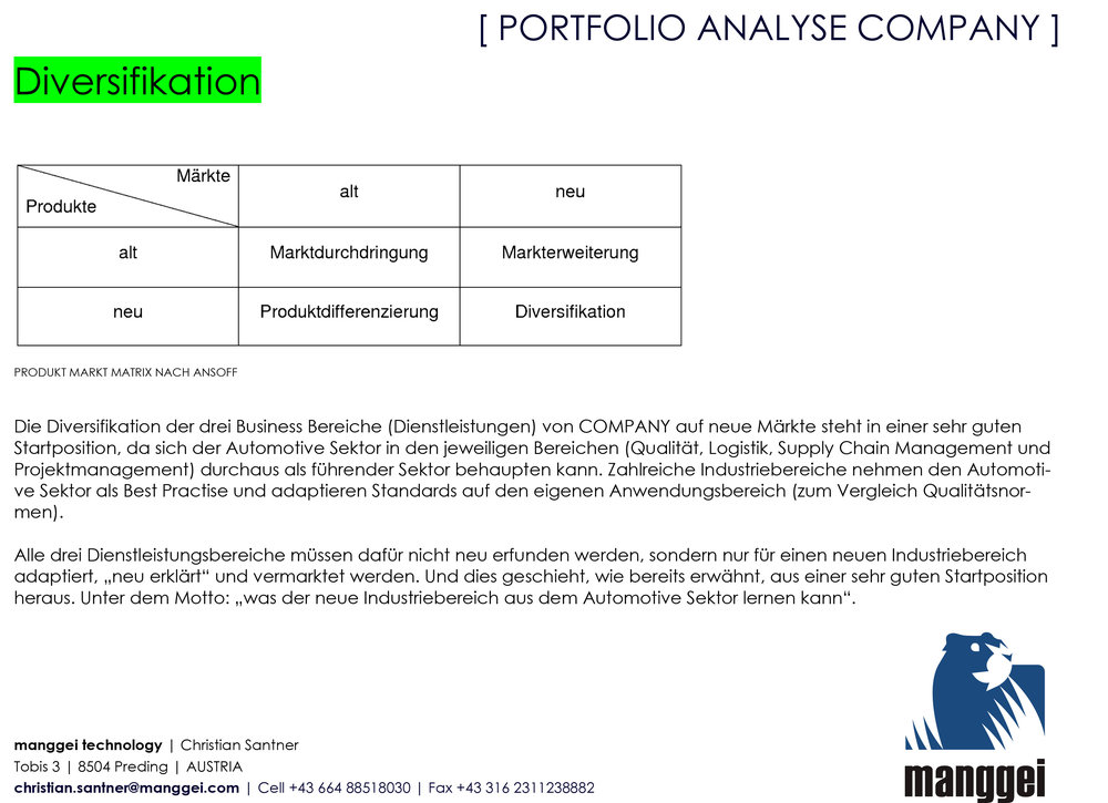 CASE-STUDY_AUTOMOTIVE-6.jpg