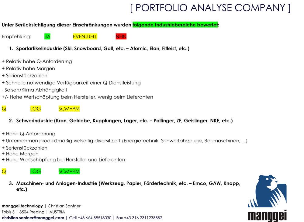 CASE-STUDY_AUTOMOTIVE-8.jpg