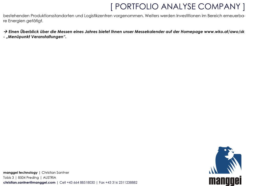 CASE-STUDY_AUTOMOTIVE-22.jpg