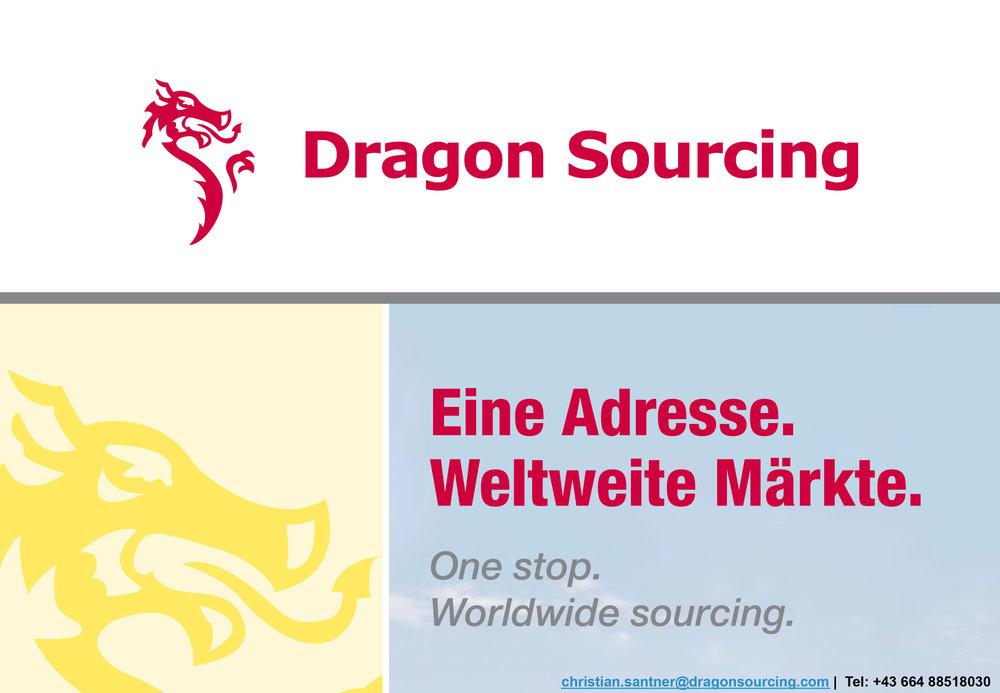 Dragon-Sourcing-Presentation---Manufacturing-Site-Analysis-1.jpg