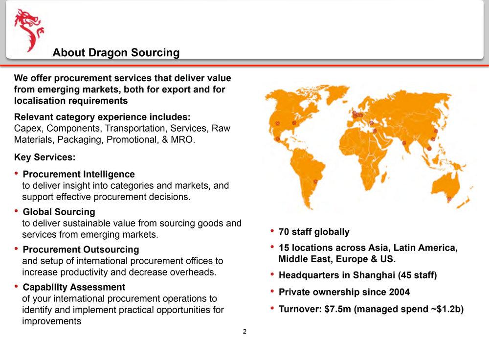 Dragon-Sourcing-Presentation---Manufacturing-Site-Analysis-2.jpg